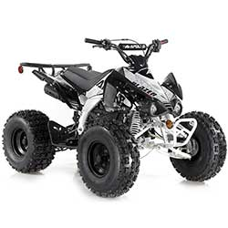 Apollo Blazer 9 Youth ATV
