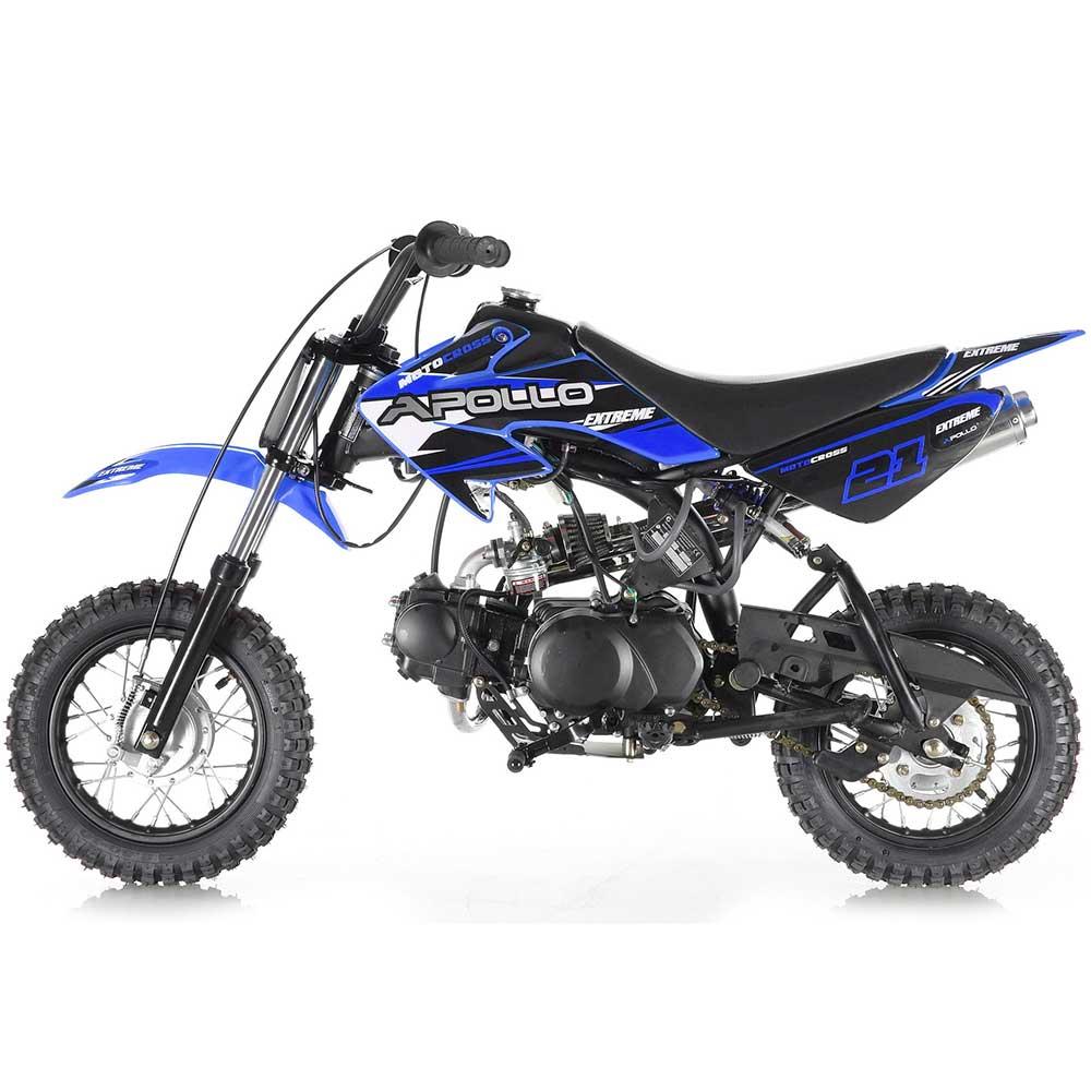apollo 70cc dirt bike reviews - 960×642