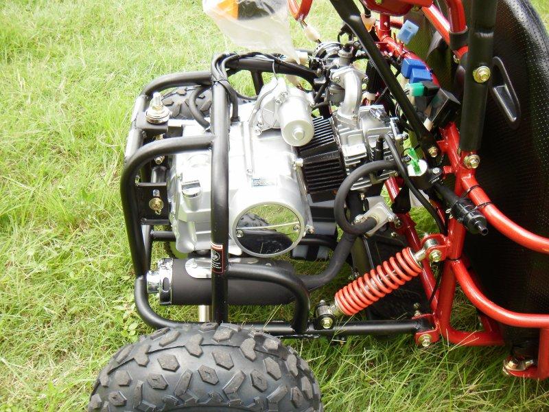 Kandi Go Kart 90cc Wiring Diagram wiring diagrams image