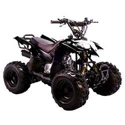 Coolster 3050B Kids ATV