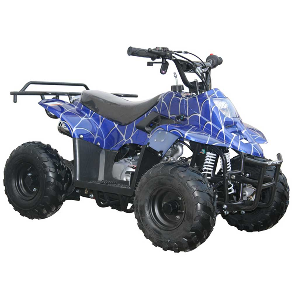 Cliffs Natural Resources further Basketbal 8677 additionally Cl Atv 3050c also Personalised Hobbies T Shirt further Igbt And Super Junction Mosfet Market. on electric green