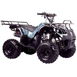 Coolster 3050D Kids ATV