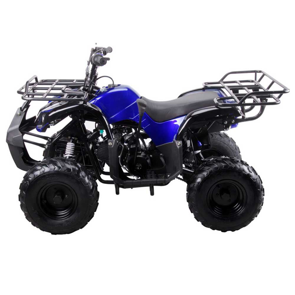 coolster  youth utility atv
