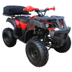 Coolster 3150DX-4 Youth Mid-Size ATV