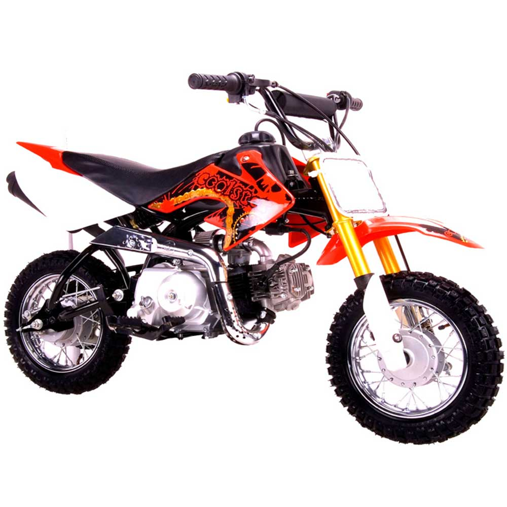 Dirt Bikes For Kids Kids MotoCross Dirt Bike