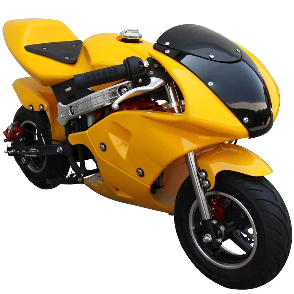 coolster qg 40 kids mini super bike. Black Bedroom Furniture Sets. Home Design Ideas
