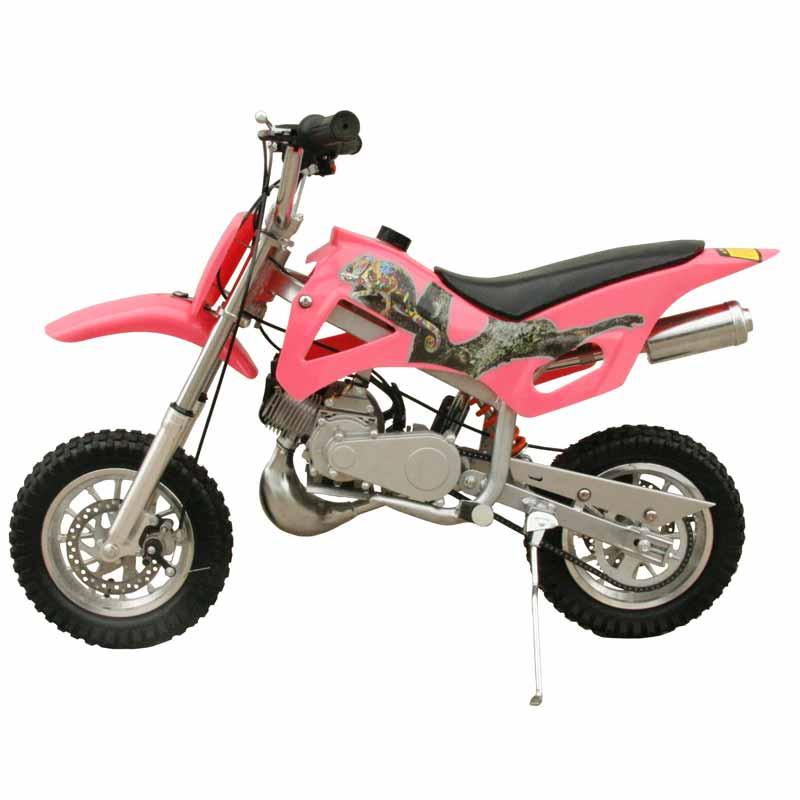 Kids Dirt Bike Parts
