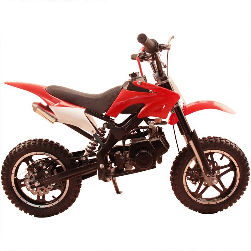 Products kids dirt bikes and mini bikes coolster qg50x kids dirt bike