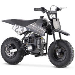 GoBowen DB02 Kids Mini Dirt Bike