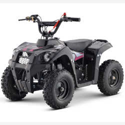 Kids ATVs, Beginner 4 Wheelers, 50cc 100cc 110cc 150cc Youth