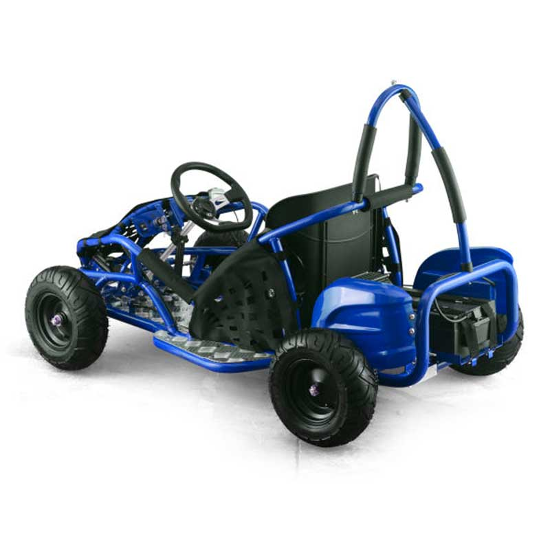 Gb Gokart W Blue additionally  in addition Ib Pmz Right moreover E Index together with Cy T Blue. on baja 50cc atv parts