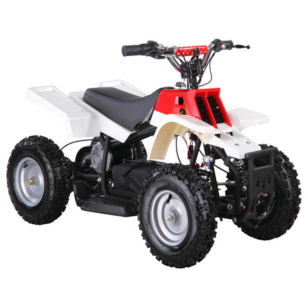Atv Four Wheelers | Top New Car Release Date