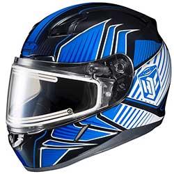 Helmets Open Face Road  TBSM Bicycle Emporium