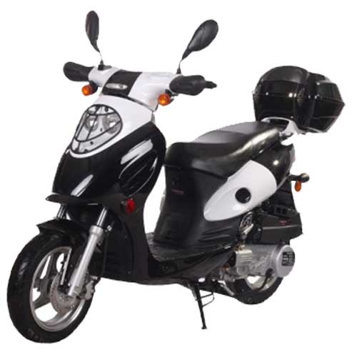 VIP Scooter Manual http://www.familygokarts.com/shop?category=905&product=ib-pmz150-1