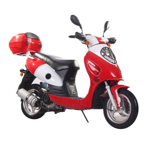 VIP Scooter Manual http://www.familygokarts.com/shop?category=900&product=ib-pmz50-1