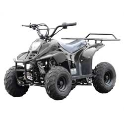 510BXR Youth Mini ATV