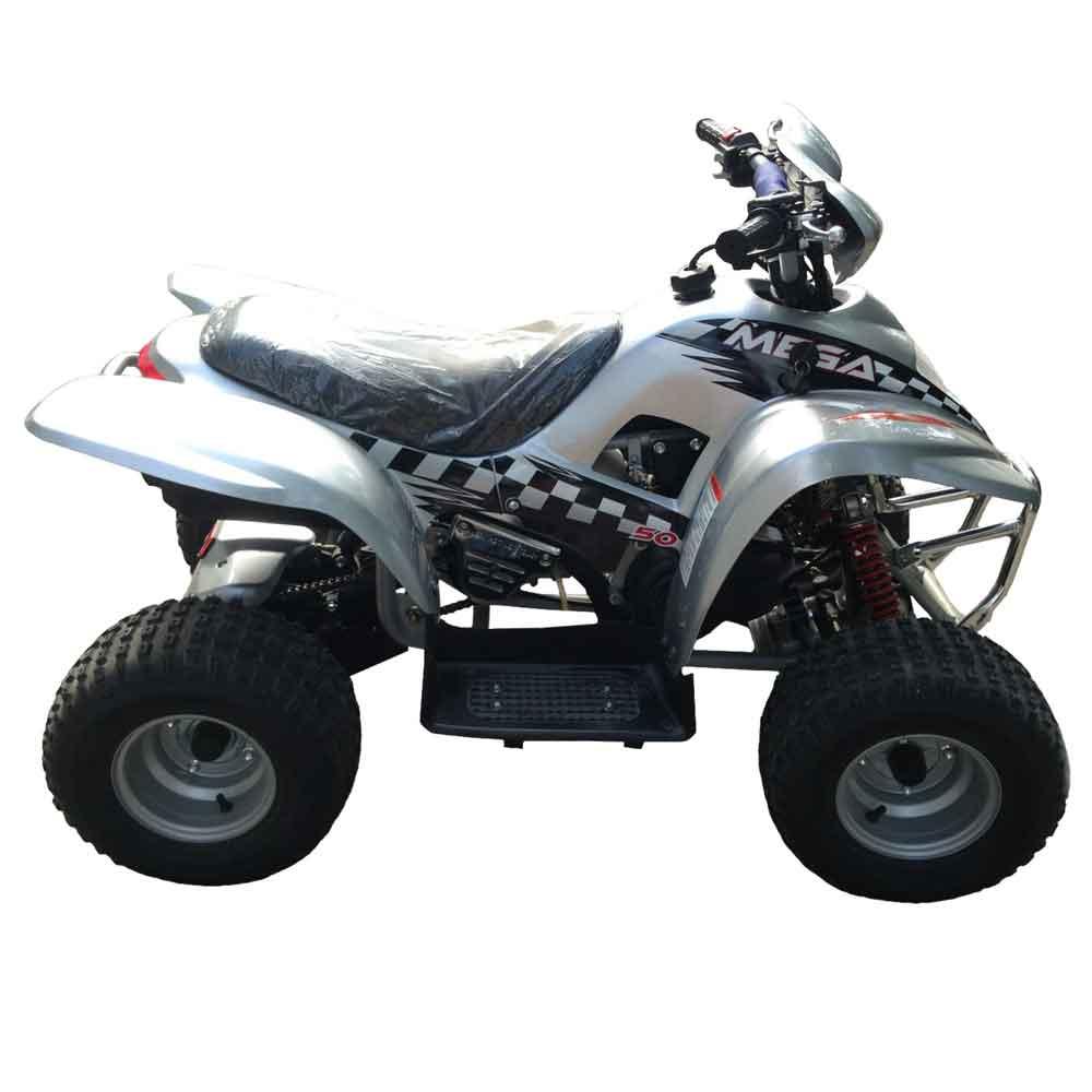 JAG Mega 50 Kids Sport ATV
