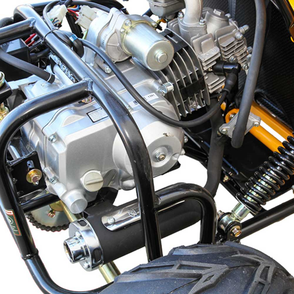 kandi 150cc engine wiring diagram kandi kd 125gkg  90b  kids mini gokart  kandi kd 125gkg  90b  kids mini gokart