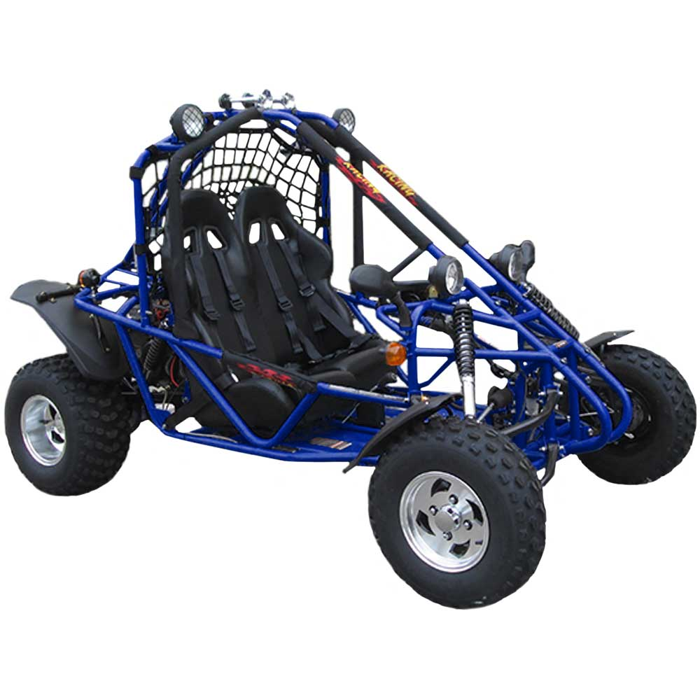 Kandi 250 Spyder Wiring Diagram Free Download Atv 250cc 200gka 2 200cc Gokart At
