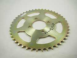 Chain Sprocket 10069