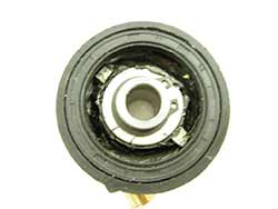 Speed Sensor/Gear 10099