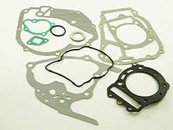 Engine Gasket Set 90614