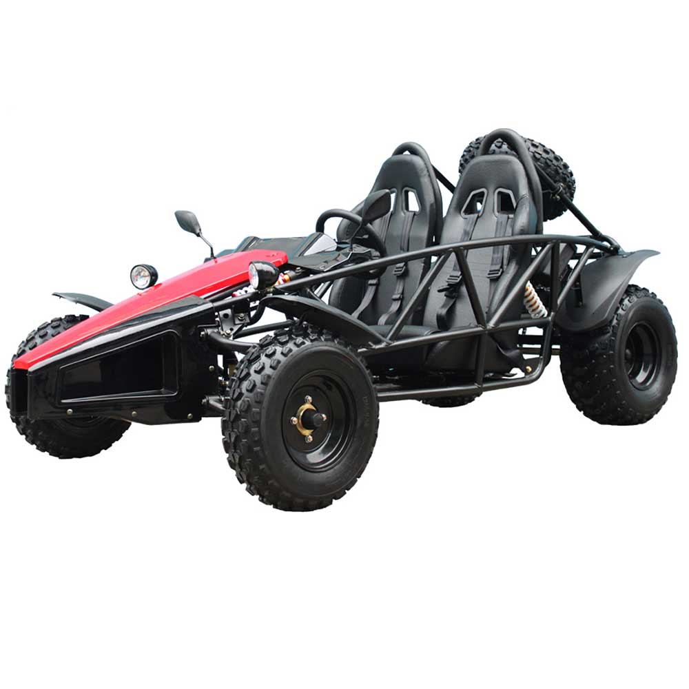 tao arrow150 150cc adult gokart rh familygokarts com  arrow 150 engine _service_manual