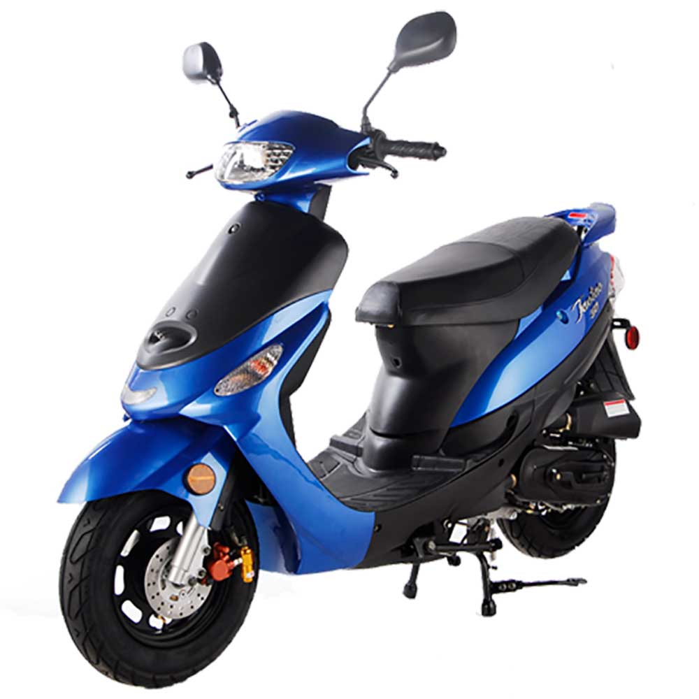 taotao atm50 a1 50cc scooter. Black Bedroom Furniture Sets. Home Design Ideas