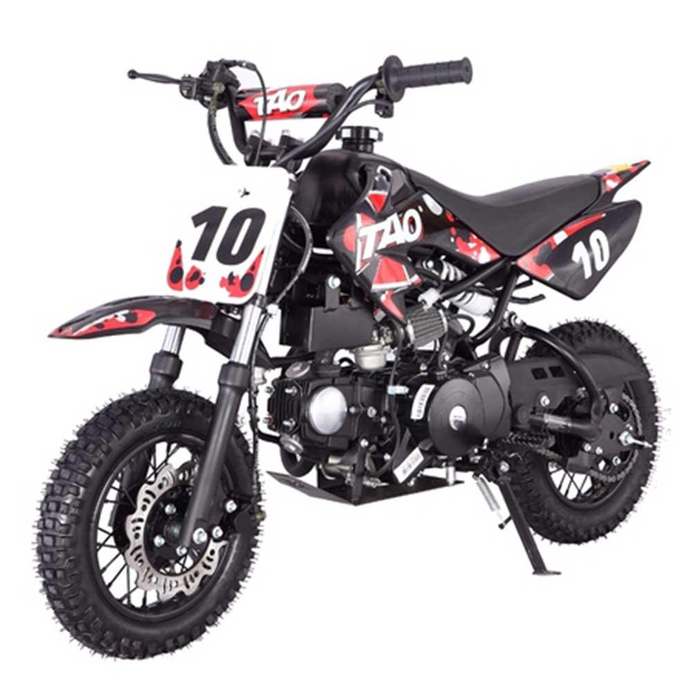 Kids ATVs, GoKarts, Dirt Bikes and more!