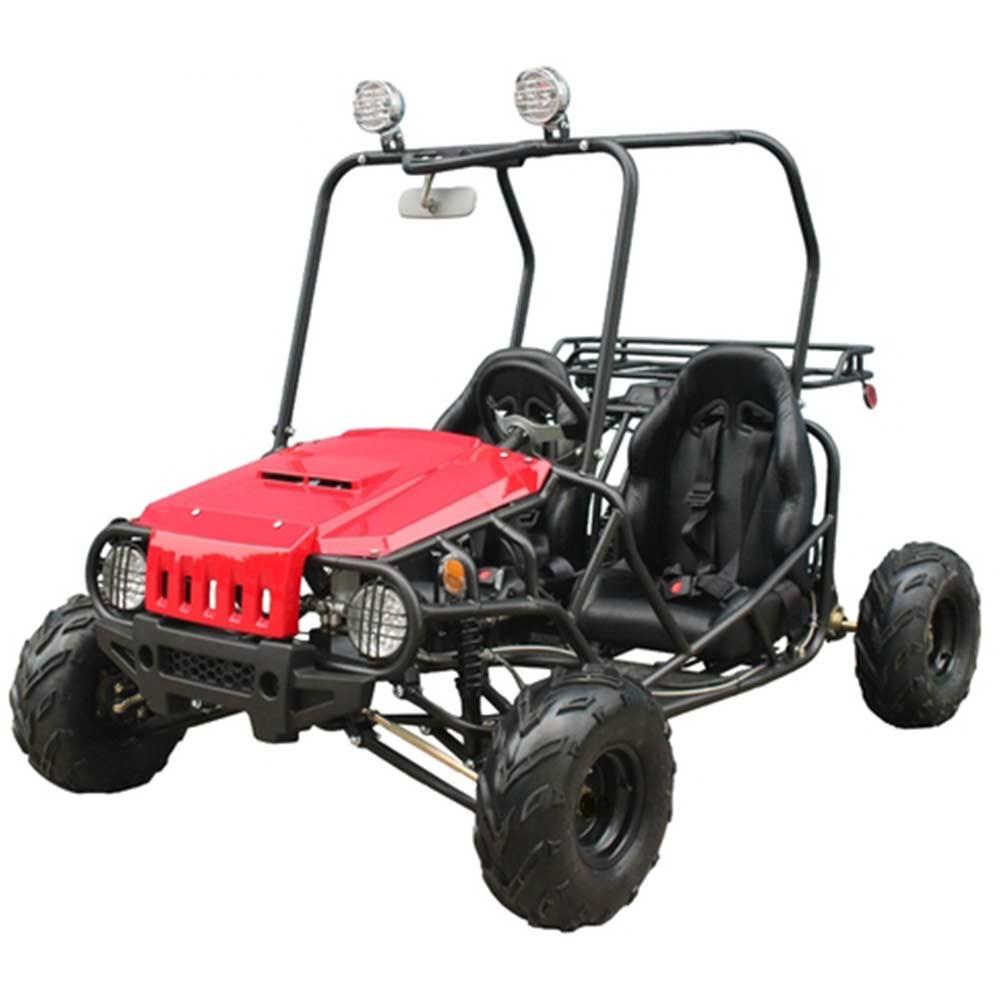 Xtreme Fire Power  Cheap ATVs Quads for saleCheap four
