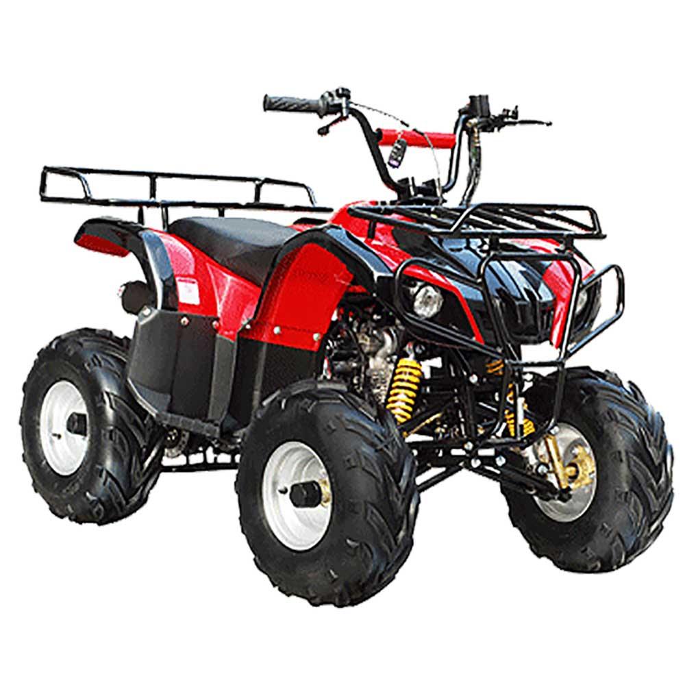 Kids Four Wheelers For Sale >> Kids ATVs, Beginner 4 Wheelers, 50cc 100cc 110cc 150cc Youth ATVS