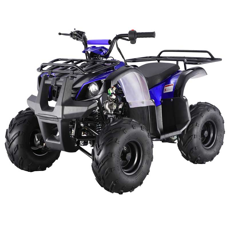 Cheap Four Wheelers For Sale >> Four Wheelers For Kids | www.imgkid.com - The Image Kid Has It!