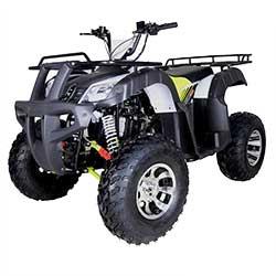 Kids ATVs, Beginner 4 Wheelers, 50cc 100cc 110cc 150cc Youth ATVS