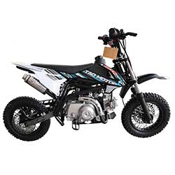 TaoTao DB20 Kids Dirt Bike