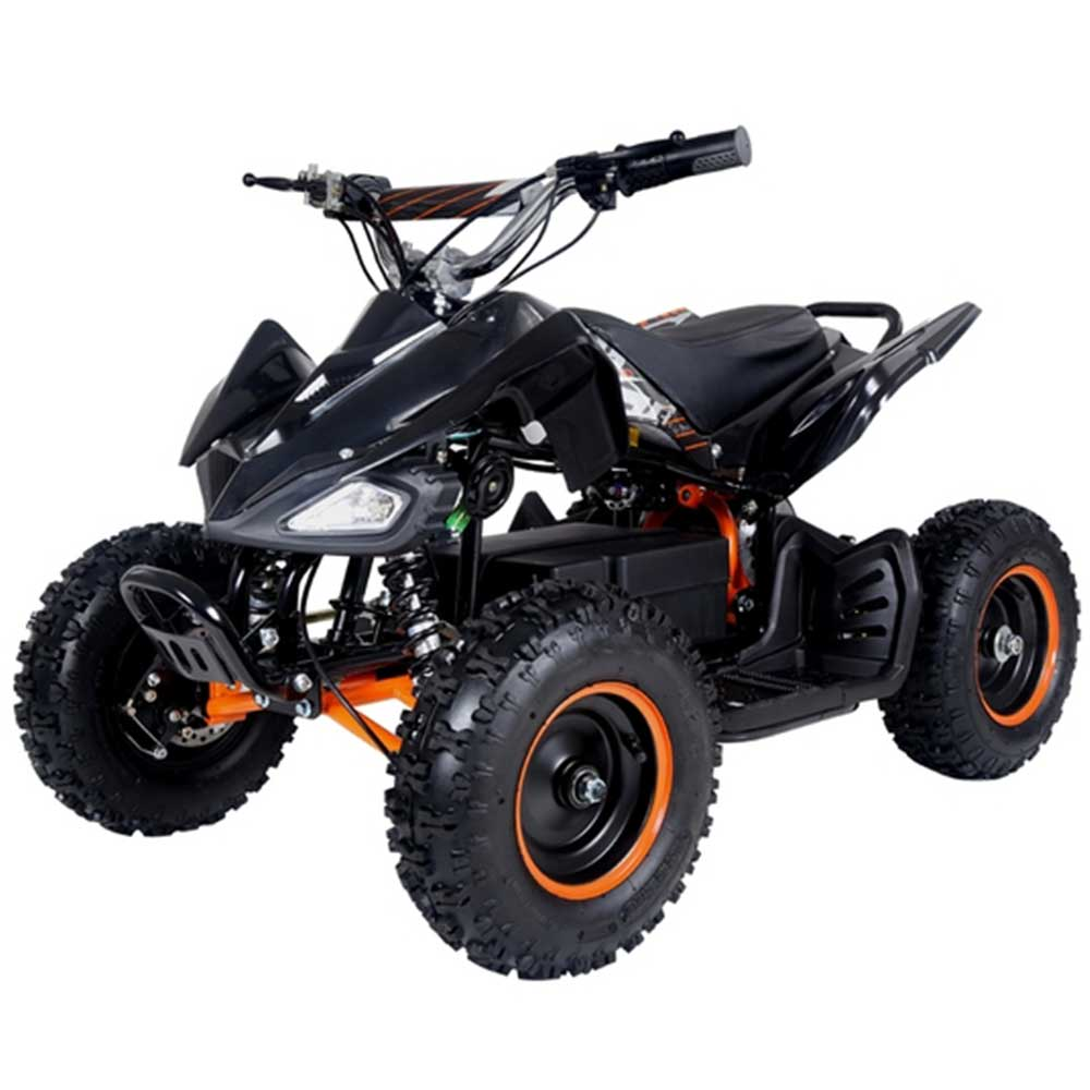 Tao e1 kids electric atv for Motorized atv for toddlers