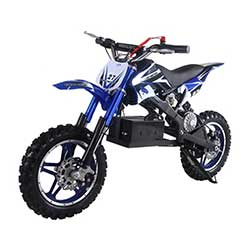 Tao E3-350 Kids Electric Dirt Bike