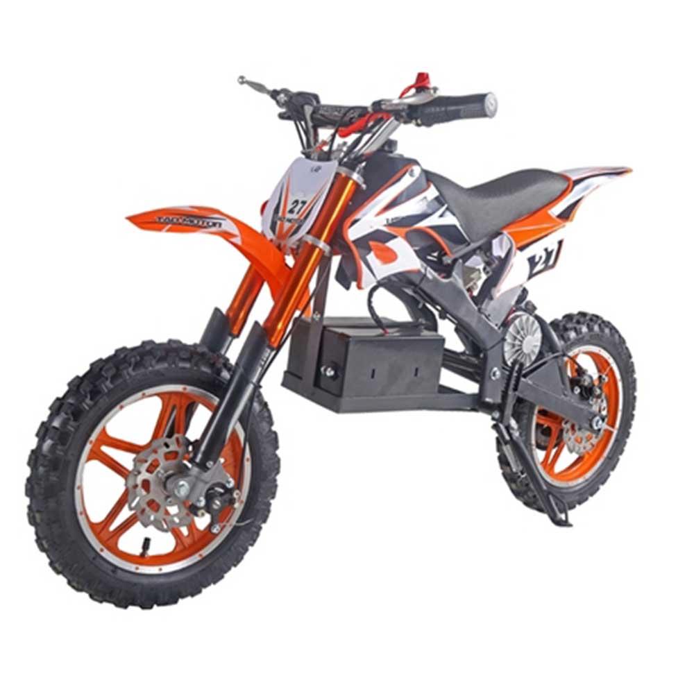 Tao E3 350 Kids Electric Dirt Bike