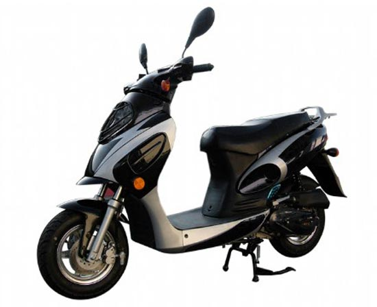VIP Scooter Manual http://www.familygokarts.com/shop?category=900&product=bd50qt2-blue