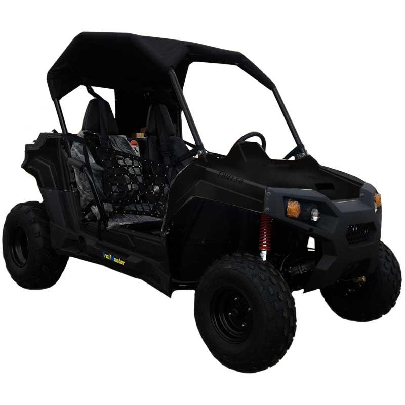 New Suzuki 2014 Utv.html | Autos Weblog