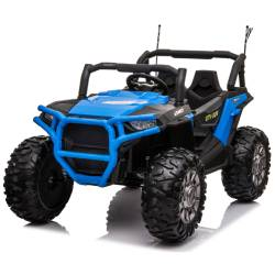 Vitacci JC999 RFZ 4x4 Kids Ride-On Toy UTV
