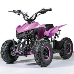 Vitacci Mini Racer 60 Kids ATV