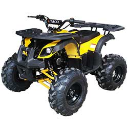 Kids ATVs, Beginner 4 Wheelers, 50cc 100cc 110cc 150cc Youth ... on