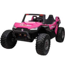 Vitacci SX1928 4x4 Kids Ride-On Toy UTV